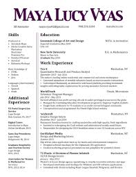 print sales resume print resume double sided inspirational sales representative