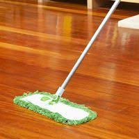 How To Clean Laminate Floors | Cleaning Laminate Floors Is FUN?