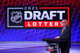 The (first) 2020 nhl draft lottery is tonight and with the new complex structure announced by commissioner gary bettman on may 26. Sfg5a7wp2apkom