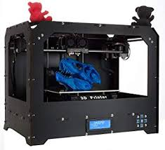 <b>CTC</b> Plug and Play Desktop <b>3D</b> Printer Assembled Optimized MK8 ...