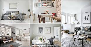 designers tips on how to decorate your