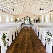 wedding venues in knoxville al 180