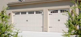 double carriage garage doors. Delighful Doors Impressive Double Carriage Garage Doors 8 With E
