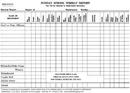 attandence sheet school attendance sheet new amp membership forms sunday charts to