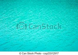 Seamless river water texture Transparent Water Blue Water Texture Csp23312917 Can Stock Photo Blue Water Texture Seamless Water Texture Pictured In Slovenia