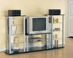 tv stand with shelves. Modren Shelves On Tv Stand With Shelves S