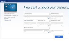 staples business credit card login
