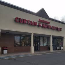 Curtain & Bath Outlet Furniture Stores 295 Hartford Tpke