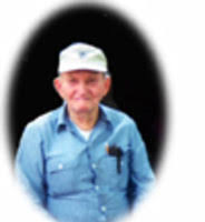 Obituary | Charles Raymond Reynolds | Higgins Funeral Home of Benton
