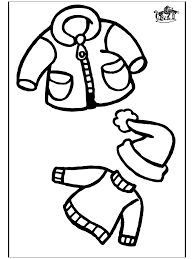ejd535w winter clothes coloring pages getcoloringpages com on coloring pages clothes printable