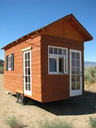 tiny houses for sale in california. Fine California In Tiny Houses For Sale California L