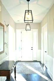 large foyer chandeliers chandelier elegant and throughout orb