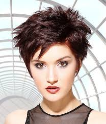 Short Spiky Hairstyles 52 Wonderful Short Hairstyles Short Spikey Hairstyles For Women Short Spiky