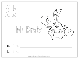 Worksheets For Preschool Numbers 3rd Grade Writing 1st Free ...