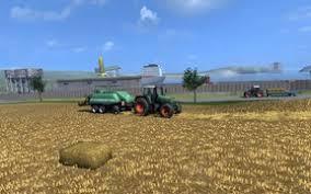 farming simulator 2013 android