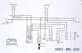 tlr200 wiring diagram wiring diagram site xl200r wiring diagram wiring diagram site xr650l wiring diagram tlr200 wiring diagram