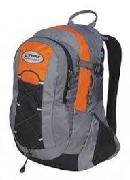 Туристические <b>рюкзаки</b> в Миассе. Купить по низким ценам в ...