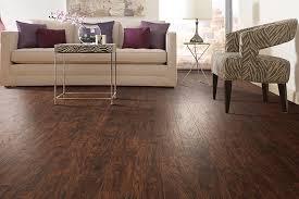 Laminate Flooring Size Chart 2020 Laminate Flooring Trends 15 Stylish Laminate Flooring