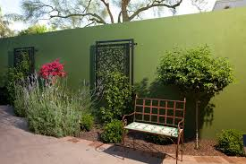 diy garden wall art ideas. fabulous patio wall decor ideas art outdoor diy garden c