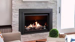Jordan 30S Gas Fireplace Insert  Gas FireplacesKozy Heat Fireplace Reviews