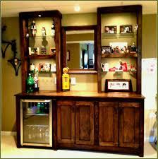 office mini bar. Hotel Mini Bar Cabinet Backsplash For Kitchen Ideas Www Throughout Furniture Office N