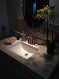 bathroom remodeling milwaukee. as a premier bathroom remodeling contractor in the milwaukee area, our services include: o