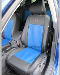 vw golf seat covers fresh custom vw golf mk5 gt seat covers tailored car seat of
