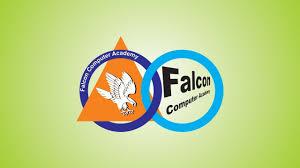 Academy Logo Design Ideas Easy Logo Design Ideas In Coreldraw How To Make Logo In Coreldraw 2019