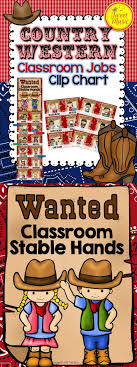 24 Best Images About Western Cowboy Theme On Pinterest Classroom Cowboy Themed Classroom Decorations