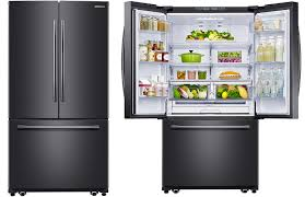 whirlpool french door refrigerator. if you\u0027re in the market for a new refrigerator, you\u0027ll definitely want to check out home depot because right now they\u0027re offering up 40% off whirlpool french door refrigerator