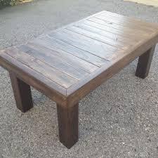 36 inch round table top gorgeous 28 harmonious round concrete table top thunder
