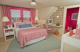 bedroom design for women. PInk Bedroom Design For Women W