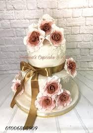 jill i cious cakes home facebook Wedding Cake Toppers Toowoomba Wedding Cake Toppers Toowoomba #40 Romantic Wedding Cake Toppers