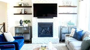 Bedroom with tv design ideas Corner Small Bedroom Tv Ideas In Small Bedroom Decorating Ideas Luxury Living Room With Fireplace That Will Mathsisawesomecom Small Bedroom Tv Ideas Mathsisawesomecom