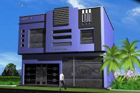 House With Shop Design 25 Best Shop Front Elevation Design For Small Space The