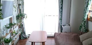 living in style 7 simple ideas for decorating a small japanese apartment decorate small apartment r27 small