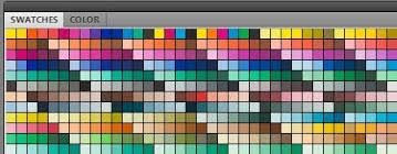 Ppg Paint Color Chart Paint Colors And Online Paint Color Tool From Ppg Porter Paints