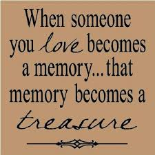 Quotes For Someone Who Passed Away Magnificent Quotes About Missing Loved Ones Who Passed Away Excellent Missing