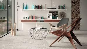 Small Picture Lovable Interior Design Trends Interior Design Trends Best