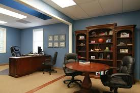 Office Color Schemes What Business Professional Simple Small office
