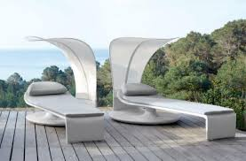 trendy outdoor furniture. Winsome Inspiration Contemporary Patio Furniture Uk Toronto Canada Houston Miami Trendy Outdoor