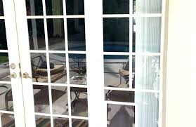 sliding glass doors glass replacement exotic patio door glass replacement glass door amazing mobile glass repair home glass repair patio mobile sliding
