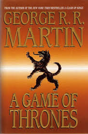 a game of thrones by george r r martin 13496