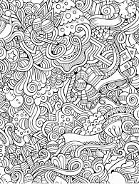 Downloadable Coloring Pages Free Best Of Printable Color Pages For