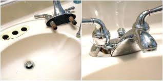 shower spout leaking most prime dripping bathroom faucet also home depot bathtub leak repair spout leaky