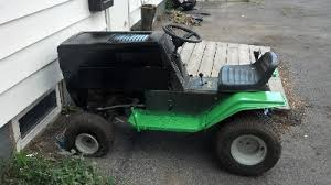 mtd garden tractor wiring diagram schematics and wiring diagrams mtd lawn tractor wiring diagram wellnessarticles