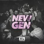 New Gen [LP]
