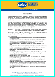 Professional Essay Writers At Your Service Exceptional Custom