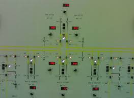 distribution board wiring diagram on distribution images free 3 Phase Panel Board Wiring Diagram Pdf industrial electrical panel wiring diagram distribution board 240V 3 Phase Wiring Diagram