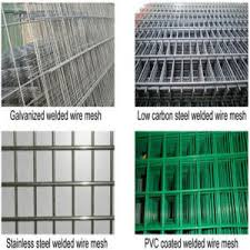 welded wire fence panels. Fine Fence 2X2 Electric Galvanized Welded Wire Mesh For Fence Panel Inside Panels